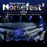 [05] 55. Neal Morse - Father Of Forgiveness