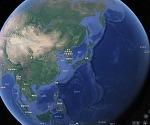 미해군 항공모함 정책관련 기사를 읽고.  만약 주한미군이 없어지면 미국 태평양함대의 역량도 반감할 것