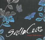 SaltaCello - Asian Habanera