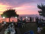 [오피니언] 여백이 있는 휴가