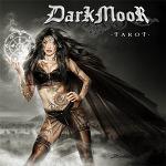 DARK MOOR - THE CHARIOT