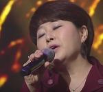 채희 - 바람의 소원 노래듣기 / 영상 / 가사 / 노래방 【땡방】
