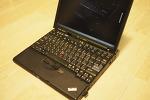 레노버 싱크패드 X61 리뷰, Lenovo ThinkPad X61 review, 사용기