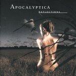 [03 상반기] 52. Apocalyptica - Faraway