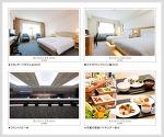 [일본여행] 도쿄 인기 호텔 랭킹10