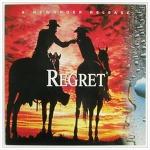 Regret - New Order / 1993