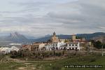 우리가 스페인 '안테께라(Antequera)'에 주목해야 하는 이유