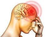 뇌졸중 예방수칙 5계명, 꼭 기억하자