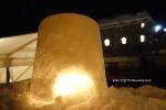 [휴먼의 주말여행] 두 번째 비행(6) - ' 유키아카리 / 雪あかり', 빛의 도시 오타루  -