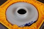 AE153. 도자기 병 - 여기저기 알튐 및 가마유가 보여짐 (1kg)