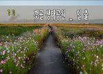 2019.9.24 갯골 생태공원
