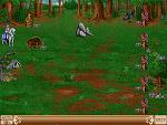 히어로즈 오브 마이트 앤 매직 2 + 확장팩 , Heroes of Might and Magic 2 + 확장팩 {시뮬레이션-전략 , Strategy_Tactics}