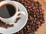 커피를 마시면 입냄새가 심해진다고?