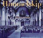 [00 상반기] 22. Iver Kleive & Knut Reiersrud - Himmelskip