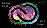 Adobe Creative Cloud 2019 or 2018 독립 실행형 패키지 공식 다운로드 링크(다중언어 버전-한국어 포함)