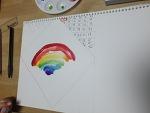 아이들과 그림그리기