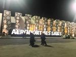 모로코 페스(Fes) 16번 공항버스 이용법 및 공항 팁