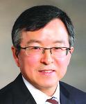 [BIZ 칼럼] 2021 새해 경제전망- 하반기 회복 예상