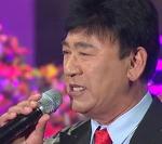 현철 - 인동초 노래듣기 / 가사 / 노래방 【땡방】