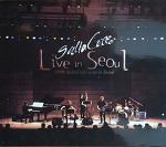 SaltaCello - Live in Seoul