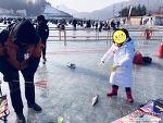 제13회 평창 송어축제 2020 일정발표 : 꼭 알아야 할 정보