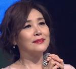 주현미 - 월악산 노래듣기 / 가사 / 노래방 【땡방】