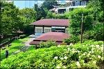 ( 통영 여행 ) 청마 유치환 선생의 청마문학관, 생가