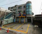 안성시 옥천동 1층 상가 53평 월세 보500 월80
