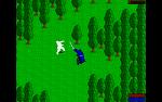 동방불패 (K) , Swordsman (K) {롤플레잉-액션 , RPG-Action}