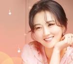 장윤정 - 사랑 참 노래듣기 / 가사 / 노래방 【땡방】