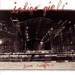 [01 상반기] 52. Indigo Girls - Down By The River