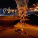 [05] 99. Neal Morse - The Temple Of The Living God