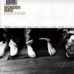 Wonder Bird 2집 - Cold Moon