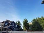 2018/11/11/SUN  <오랜만의 여유로움> - 미국 시애틀 여행/ 툴랄립 카지노/ 코스트코/ 시애틀 전원주택 집/ 세계여행