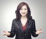 염수연 - 사랑아 내 사랑아 노래듣기 / 가사 / 노래방 【땡방】