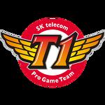 SKT T1 - SK Telecom T1 - 역사 / 연혁 / 역대수상 / 역대상금 / 로스터