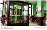 [적묘의 쿠바]아바나 초콜렛 박물관,진한 아이스초코 한 잔,무세오델초콜라떼,하바나 맛집