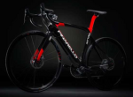 피나렐로 나이트로 전기자전거 : PINARELLO NYTRO eRoad Bike