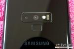 갤럭시노트9 카메라 떨림 & 포커스 오류 수리비용 및 시간