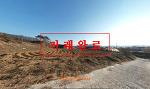 [거래완료] 안성시 대덕면 대농리 전원주택부지 748㎡ (226평) 매가9,500만원