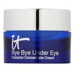 It cosmetic, bye bye under eye corrector