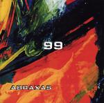 [00 하반기] 3. Abraxas - Moje Mantry