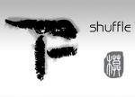 FBA Shuffle (2019-12-31) 업데이트 롬셋 [01/01]