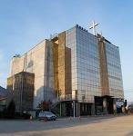 춘천한마음교회(김성로 목사) 2018 초교파겨울수련회