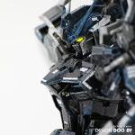 AQM/E-X02 SWORD STRIKE 3
