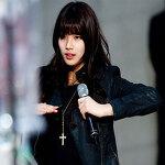러블리 수지의 직찍사진모음!!! 예쁜 배수지(Bae Suzy)