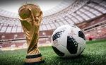 2018 러시아 월드컵 일정 시간표 [한국시간] 16강-결승전