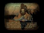 삼국지 4 파워업키트 , Romance of The Three Kingdoms 4 Power-Up Kit {시뮬레이션-전략 , Strategy-Tactics}