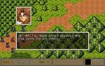 메타녀 1 (メタ女 1):부립 메타토폴로지 대학부속여자고교 , Metajo 1 {롤플레잉-전략 , RPG-Strategy}