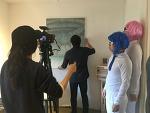 [서울시][아시아투데이] <서울시 마을공동체 탐방기 제1탄>서대문구 '닷라인 TV'를 찾아가다